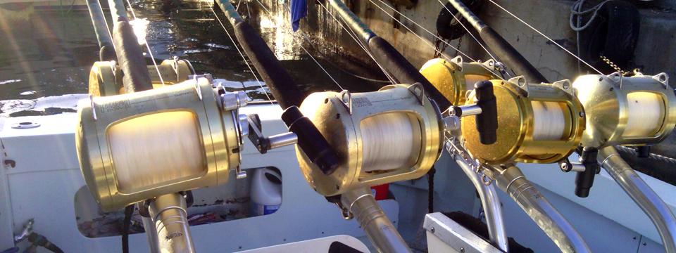 www.oahuchartersportfishing.com