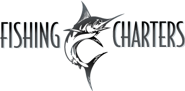 Oahu Hawaii Fishing Charters