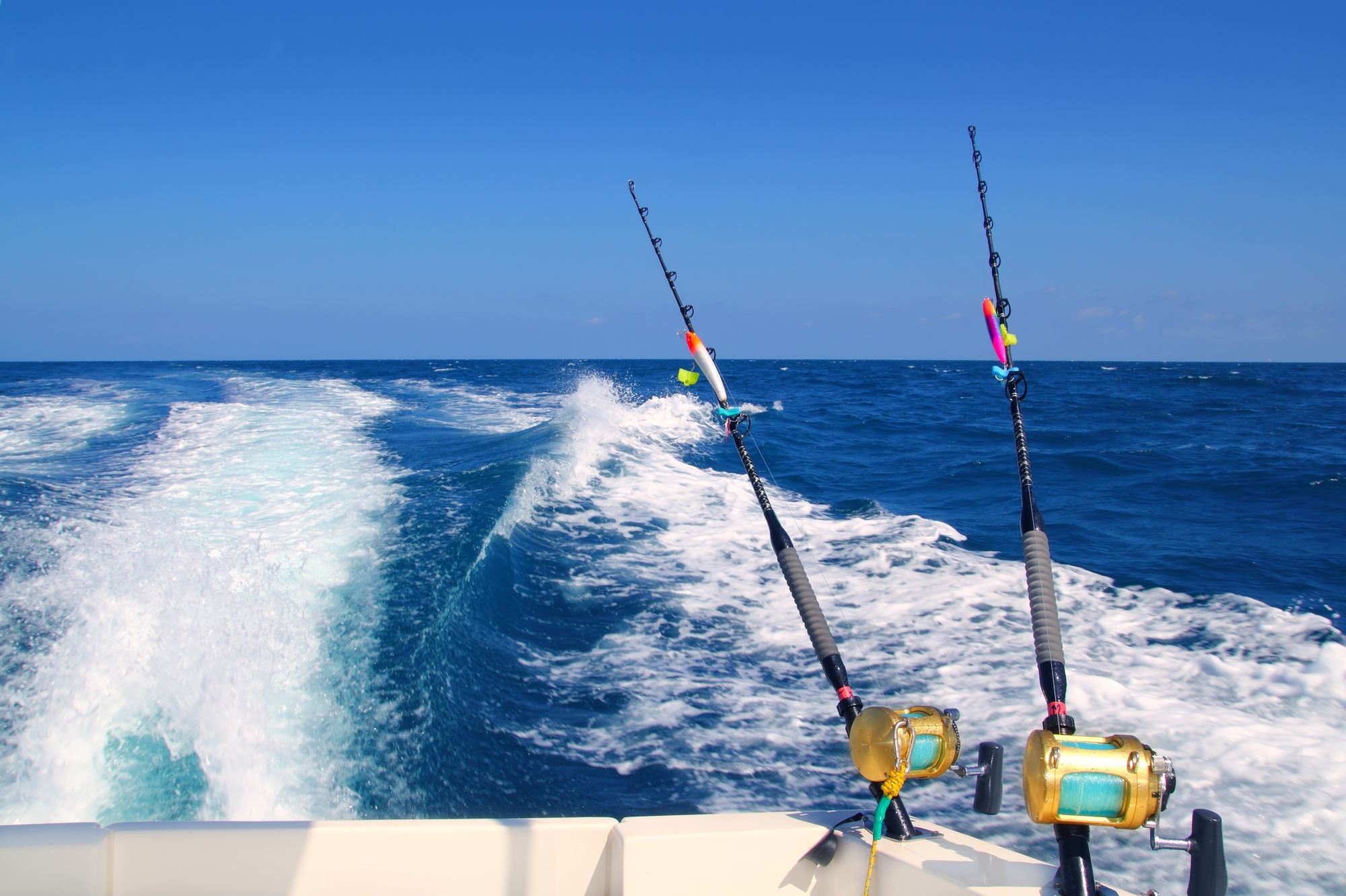Deep sea fishing in oahu hawaii oahu hawaii fishing for Shore fishing oahu